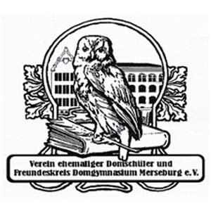 Förderverein Domgymnasium