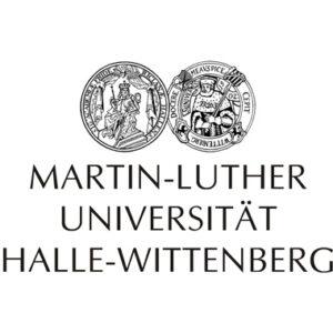 MLU Halle-Wittenberg