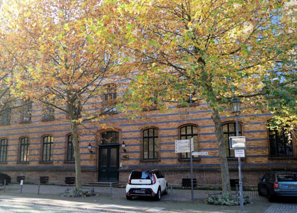 Haus2-10.2014-scaled-1024x609